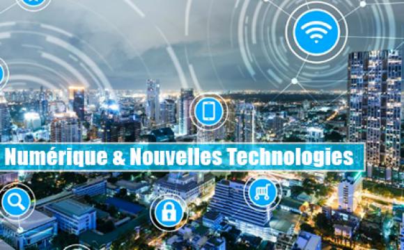 numerique-et-nouvelles-technologies