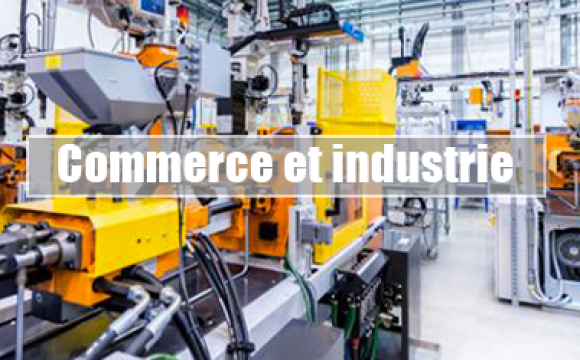commerce-et-industrie